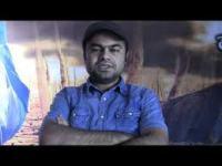Saichand Hits | Mp3 Songs | TG Songs | Telangana Songs