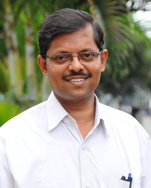 Telangana Vidyut Rangam lo em Jarugutondi