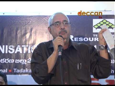 Nawab Ali Nawaz Jung Bahadhur