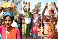Telangana Audios Songs | Telangana Albums | Telangna Folk