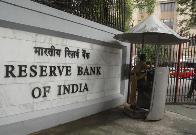 RBI warns Telangana on cooperative banks belonging to other states