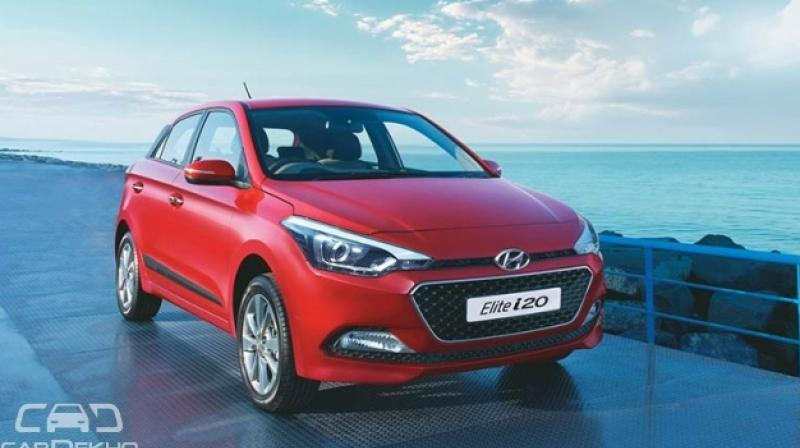 Hyderabad techie gets Hyundai to drop handling charges