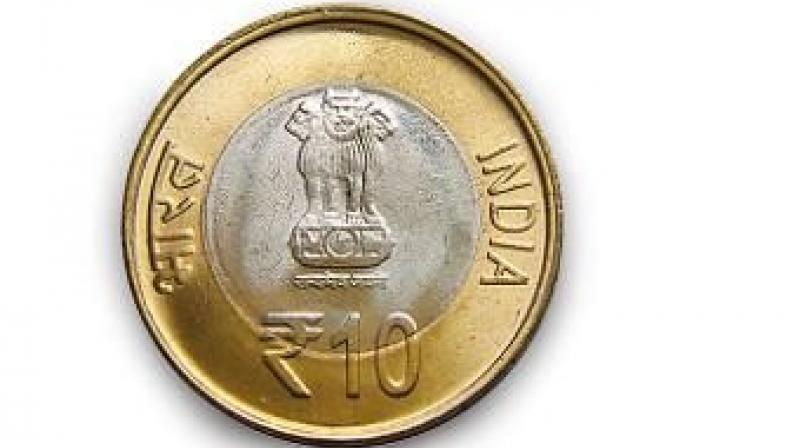 Telangana: Traders reject Rs 10 coin as rumours spread on validity