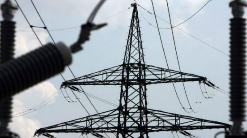 Centre moves to make power cheap