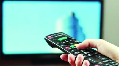 IB ministry writes on set-top boxes to Telangana government