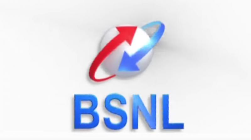 Hyderabad: BSNL clarifies on numbering plan