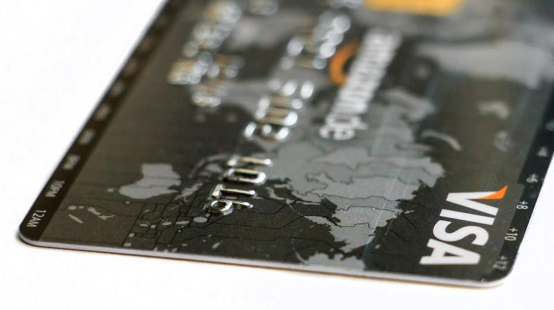 Hyderabad: Rs 1.5 crore siphoned off using fake credit cards