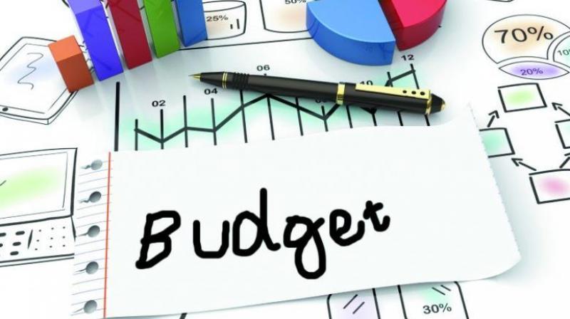 Hyderabad: Budget showers Corporations with big bucks