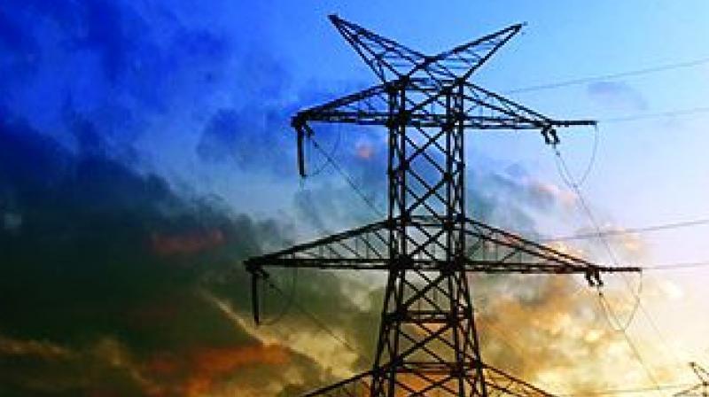 Telangana Budget 2018: Discoms to bear free farm power burden