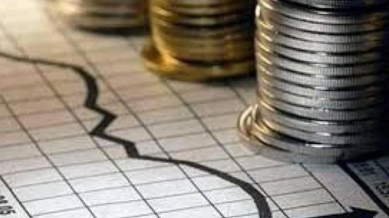 Telangana Budget 2018: Debt burden stands at Rs 1.80 lakh crore
