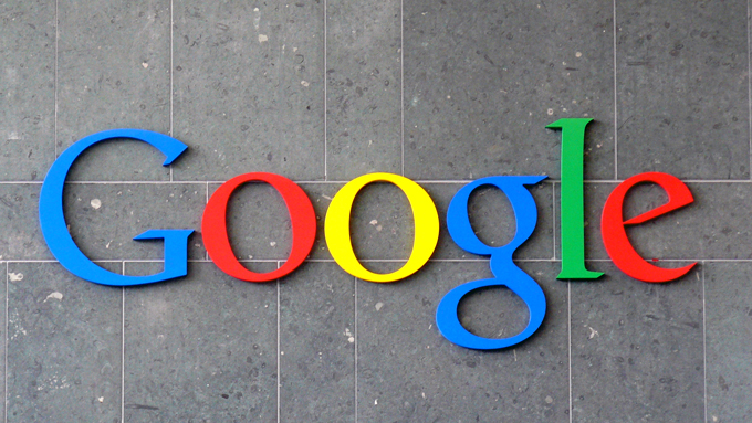 Rules violated, Google removes 3.2 billion ads