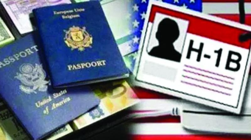 Tighter US visa rules may not affect India