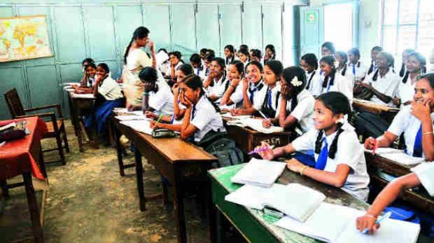 Telangana: Academic calendar released