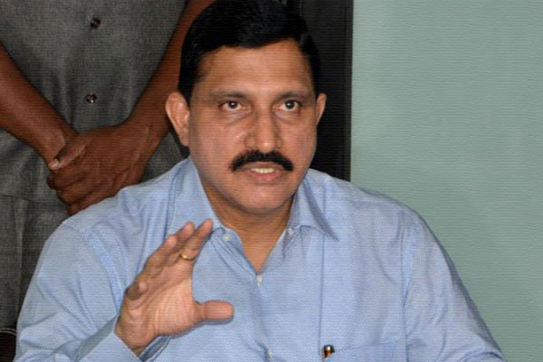 TDP seeks TRS support for no-trust motion