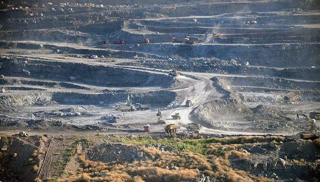 Singareni plans for an integrated mine put on hold