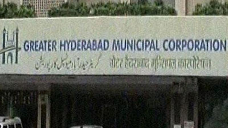 Hyderabad: Common man neglected as VIP lanes get priority