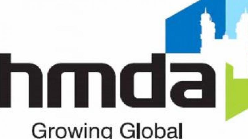 HMDA moves to get transparent