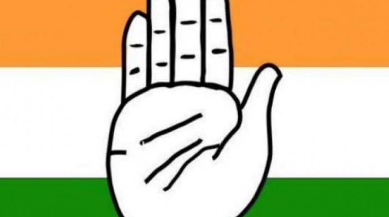 Telangana Congress banks on Karnataka counterpart