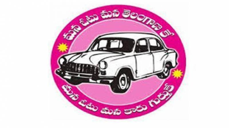 Prajakutami no match to TRS splurge power