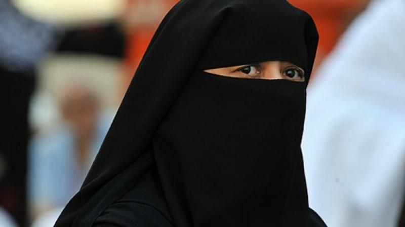 Telangana Assembly election: Representation of Muslims in House may remain same