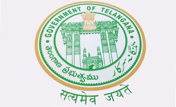 Wednesday seen as auspicious to form new Telangana government