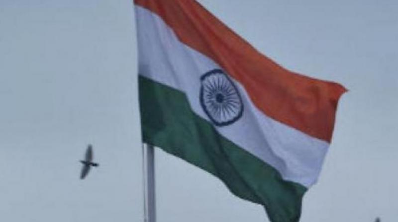 IAF to showcase biofuel aircraft on Republic Day