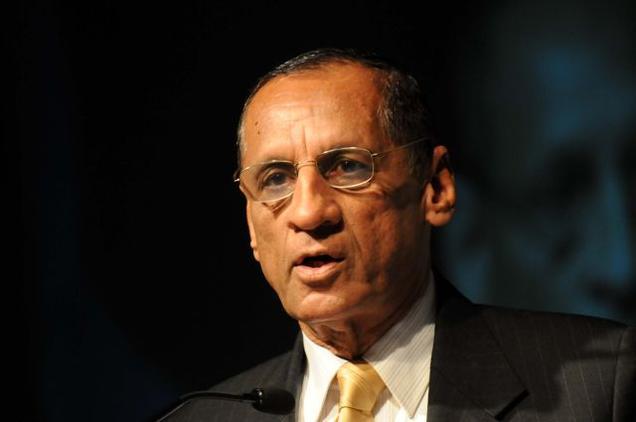 Reduce medical costs: Governor ESL Narasimhan