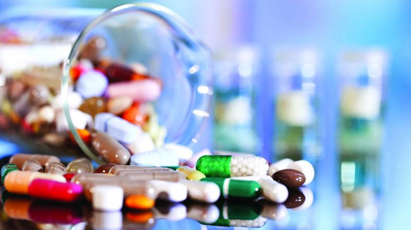 New set of rules soon on Orphan drugs, trials