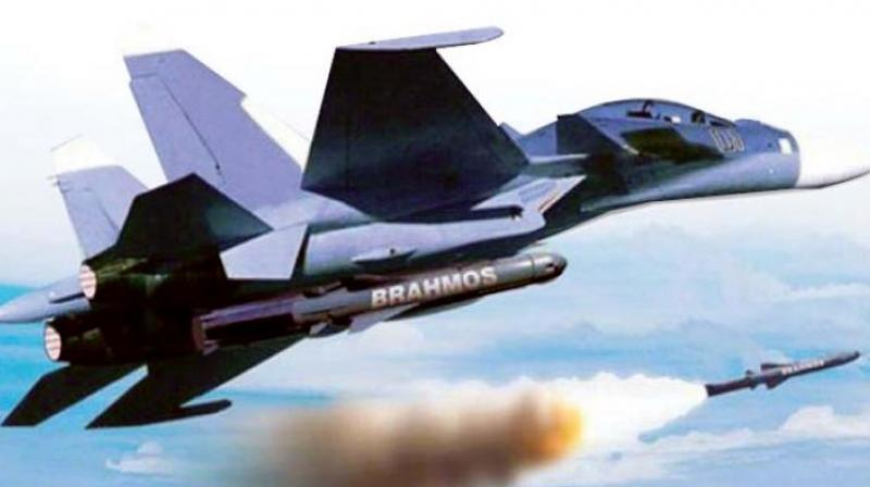 Air attack will change how world sees India: Expert