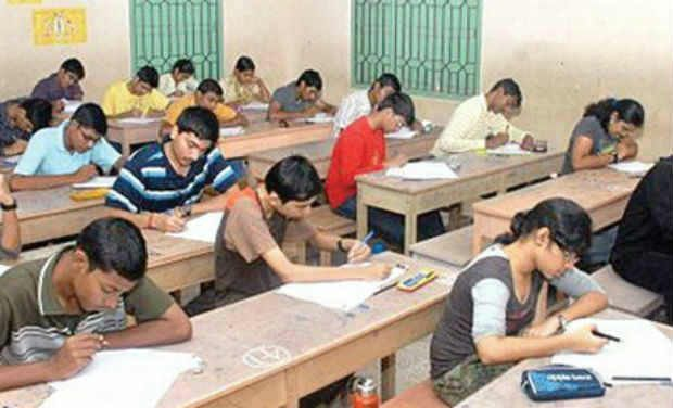 Hyderabad: Social welfare colleges get high ranks in Inter