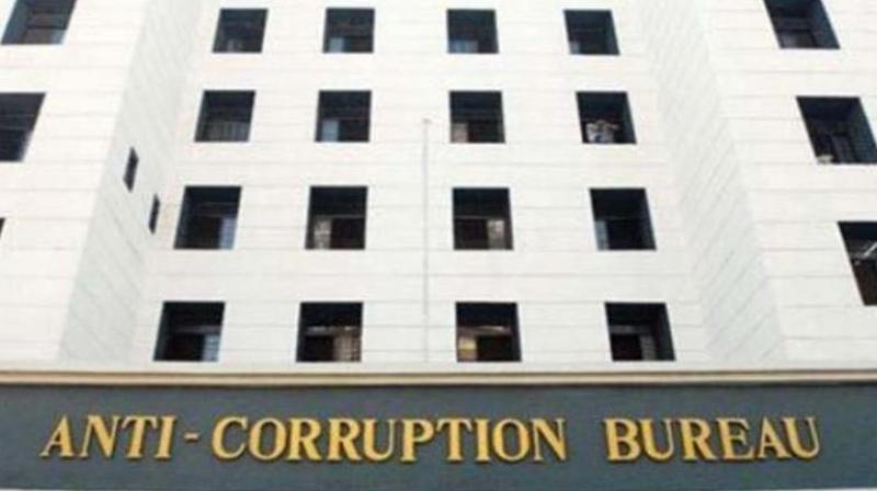 Hyderabad: ACB to probe ESI medicine purchase scam