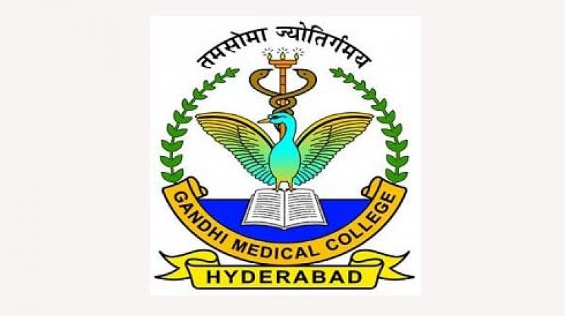 Hyderabad: Students want EWS quota for engineering, pharma, MBA too
