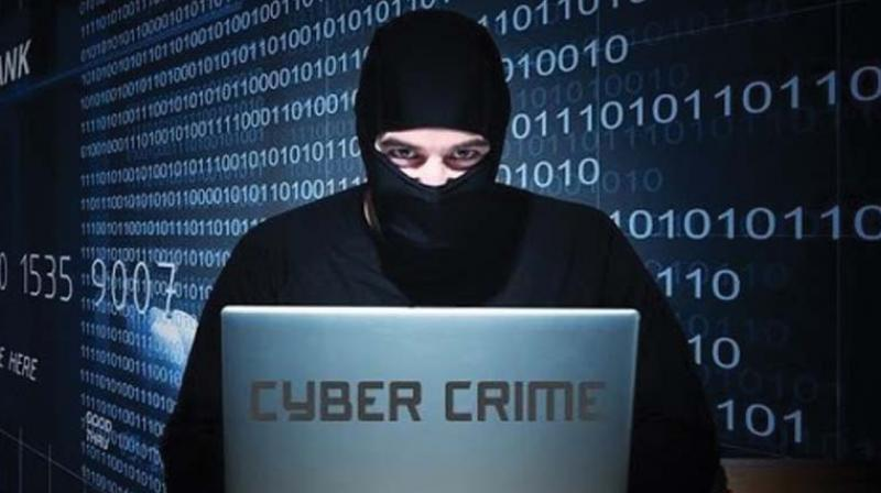 Hyderabad: New centre to fight cyber crimes