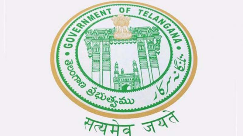Control room for Telangana migrant workers in Delhi