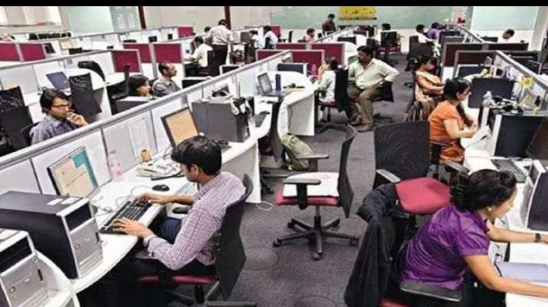 Telangana jobless rate eases post 'unlock' but still a worry