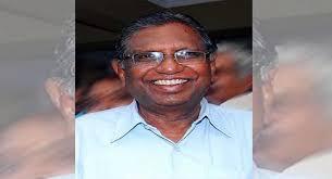 Chief Minister recalls services of Prof Jayashankar
