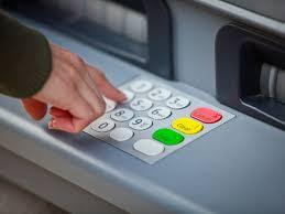 Four ATM cash custodians siphon off Rs 1.23 crore in Hyderabad